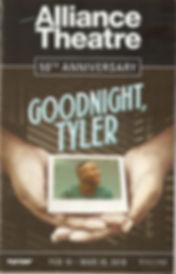 Pgm Tyler.jpg
