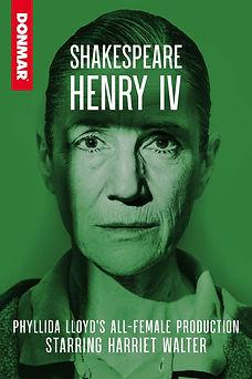 0802 Henry IV.jpg