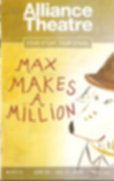 Pgm Max.jpg
