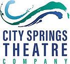 City Springs