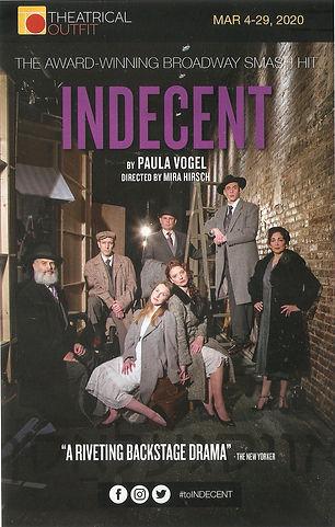 0307 Indecent.jpg
