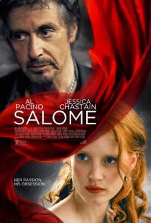 0315 salome.jpg
