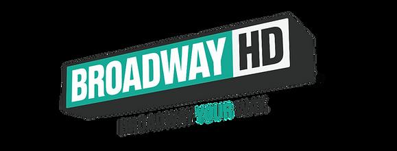 0531 Broadway HD.png