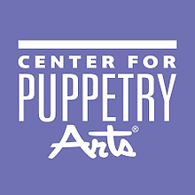 Center for Puppetry Arts 1