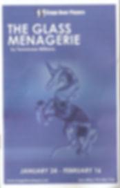 Pgm Menagerie.jpg