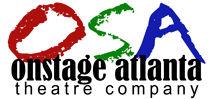 OnStage Atlanta