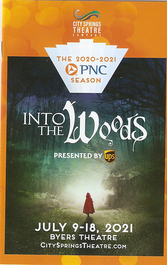 Into The Woods pgm.jpg