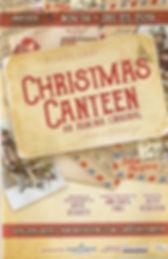 Pgm Canteen.jpg