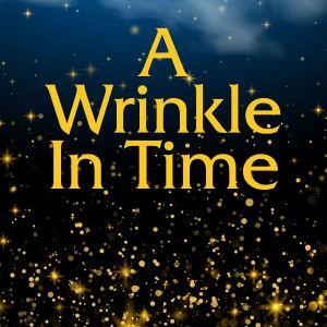 1010 Wrinkle.jpg