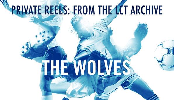 0714 Wolves.jpg