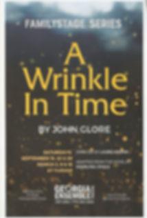 Pgm Wrinkle.jpg