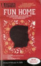 pgm Fun Home.jpg