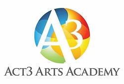 Act3 Academy.jpg