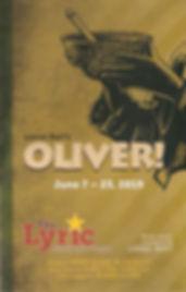 Pgm Oliver.jpg
