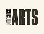 Woodstock Arts.png