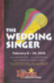 Pgm Wedding Singer.jpg
