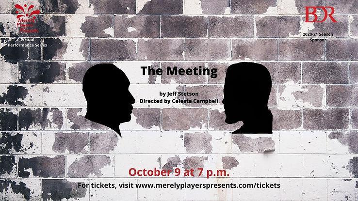 0928 Meeting.jpg