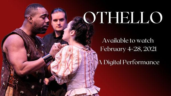 0119 Othello.jpg