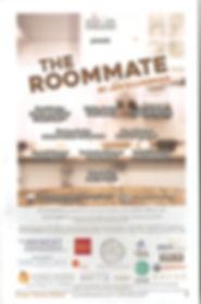 Roommate pm.jpg