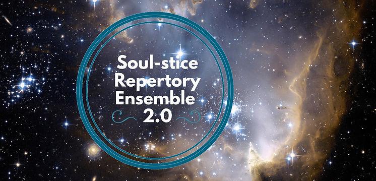 0925 Soul-Stice.jpg