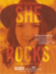 Pgm She Rocks.jpg