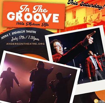 0718 Groove 1.jpg