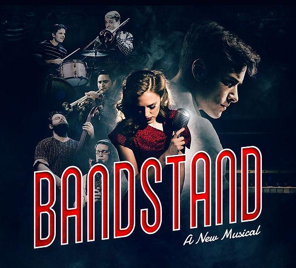 1112 Bandstand.jpg