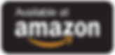 amazon-logo_black copy.png