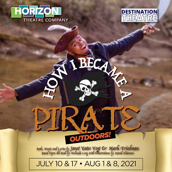0711 Pirate.jpg
