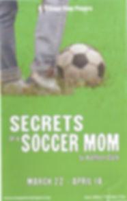 Pgm Soccer Mom.jpg