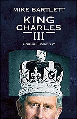 0924 Charles.jpg