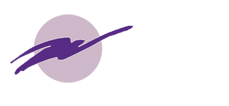 Academy Theatre.png