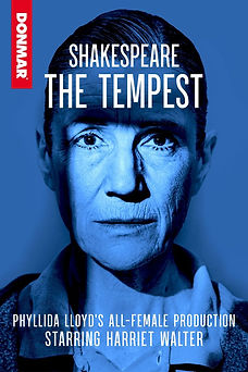 0802 Tempest.jpg