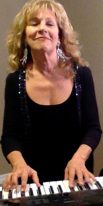 Diana D'ltri.png