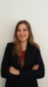 Jelena Deruka.jpg