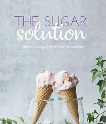 The Sugar Solution -  snip.jpg