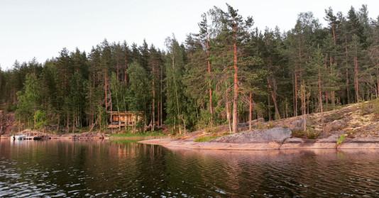Saimaa_Sunset_Cottage_Sulkava