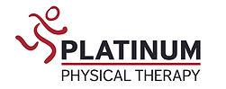 Platinum_PT_Logo_Final-01.jpg