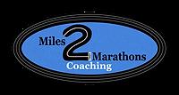 Miles2Marathons-2A_OL.png