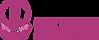 uk-reiki-federation_logo.png