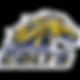 casteel-logo.png