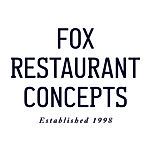 fox-restaurant-concepts.jpg