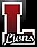 liberty-high-school-peoria-az_5f84ec7843