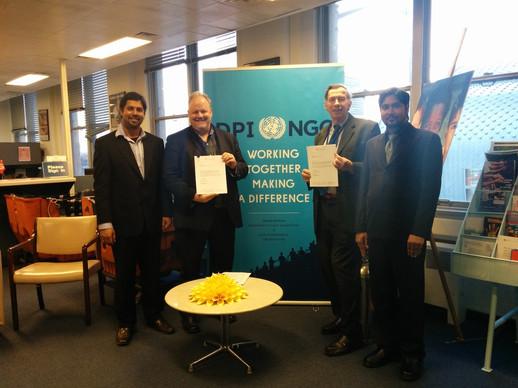 SDG Translation_UN