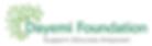 DF Logo.png