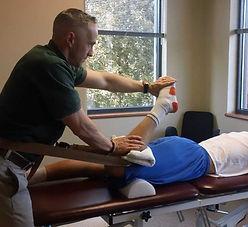 Knee Mobilisations (Clear).jpg