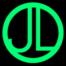 JL Logo Black.jpg