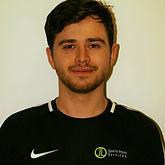Me FB Profile Pic.jpg