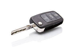 car key isolated on white.jpg