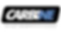 Carbine Logo